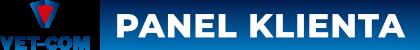 VET-COM Panel Klienta